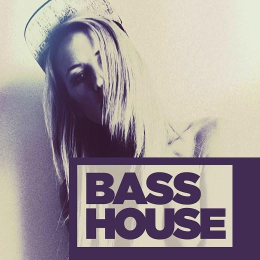 TOOL312-Bass-House_Packshot_1400