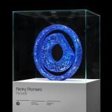 Nicky Romero - Novell [Protocol Recordings]
