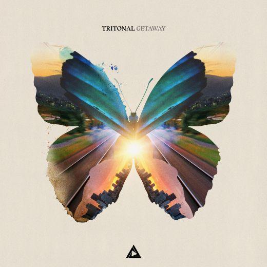 Tritonal-Getaway-2016