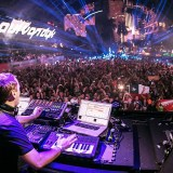 Paul Van Dyk Releases Grateful Letter to Fans, Announces Return to Touring
