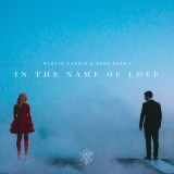 Martin Garrix & Bebe Rexha - In The Name Of Love [STMPD RCRDS]