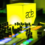 Amsterdam Dance Event Rounds Out 2016 Program