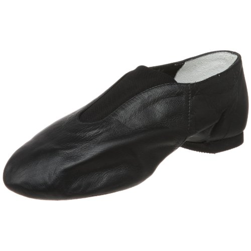 Bloch SO401L Super Jazz Shoe