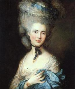 portrait_of_a_lady_in_blue-thomas-gainsborough-patches2