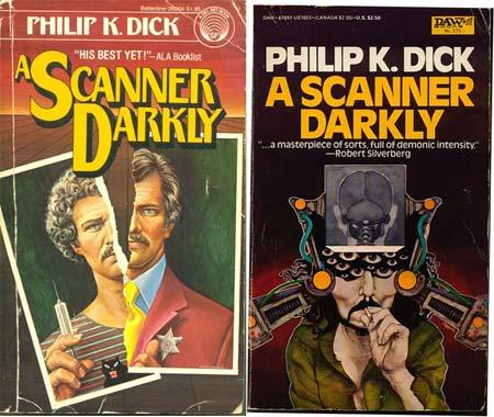 pkd_scanner