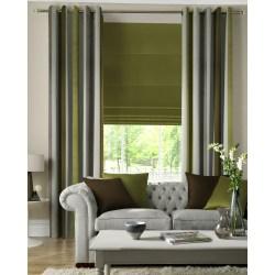 Peaceably Blinds Canberra Blinds Same Room Curtains Curtains Gallery D C Blinds Curtains