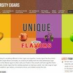 Varsity-Cigars-Slider-3
