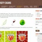 Varsity-Cigars-Tip