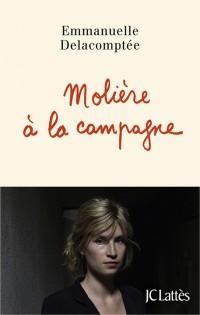 moliere_T