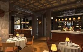 restaurant-barrière-la-douce-folie-2