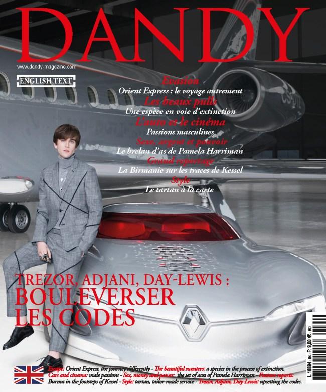 DANDY N64