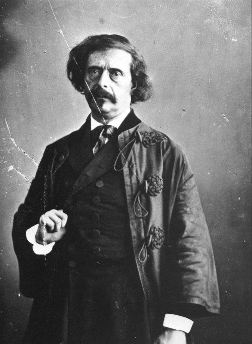 Félix_Nadar_1820-1910_portraits_Jules_Barbey_d'Aurevilly