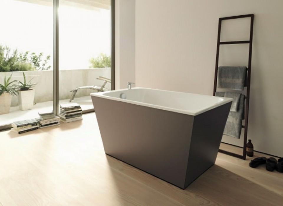 Duravit Componentes para el baño