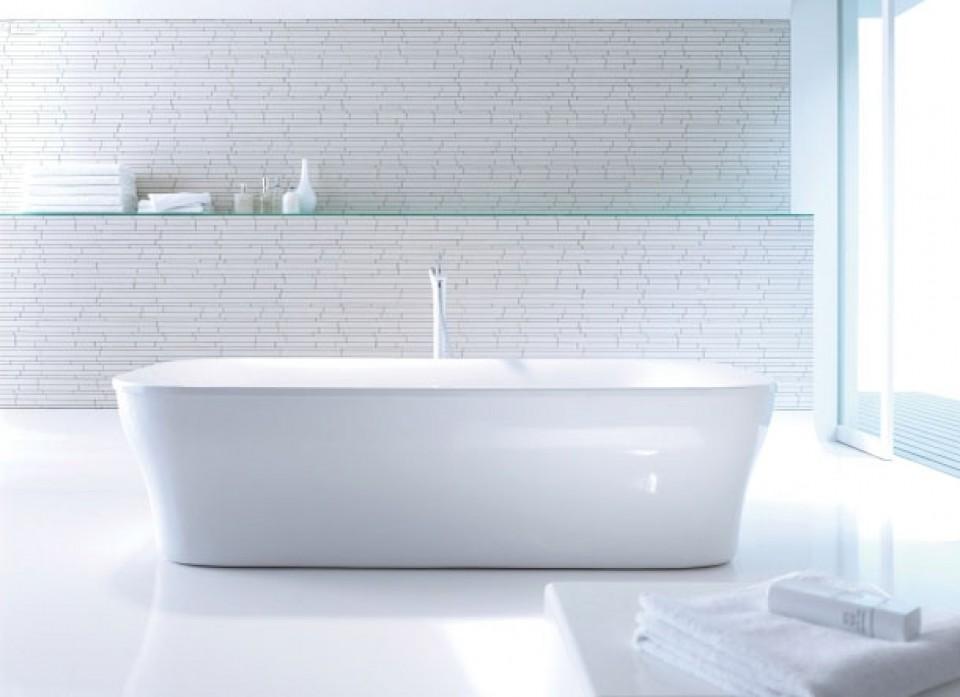 Duravit Sanitarios y Componentes para el baño