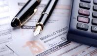 consulenza fiscale e amministrativa