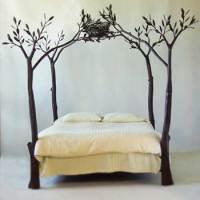 Aprire un Bed & Breakfast