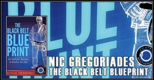 Black Belt Blueprint