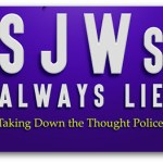SJWs Always Lie: Taking Down the Thought Police (Review)