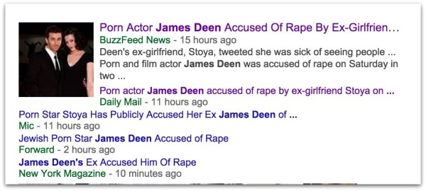 James Deen Stoya rape.20 AM