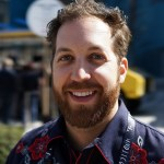 Chris Sacca and the Billionaire Baby Mindset