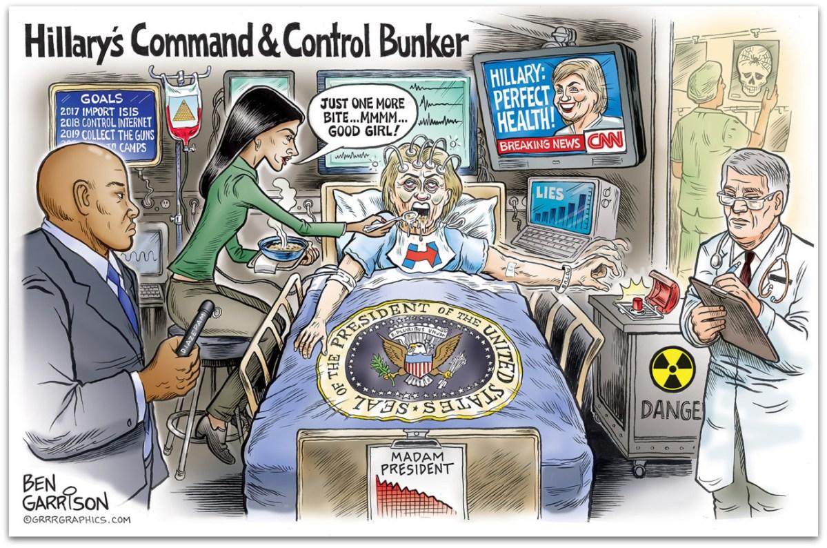 http://i2.wp.com/www.dangerandplay.com/wp-content/uploads/2016/08/Sick-Hillary-Health.jpg?fit=1200%2C794
