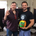 Mike Cernovich Talks Media Hoaxes, False Rape Cases, and Mindset on The Dick Show
