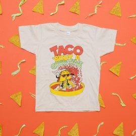 taco-sm