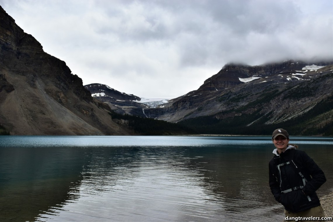 Icefields Parkway (9)