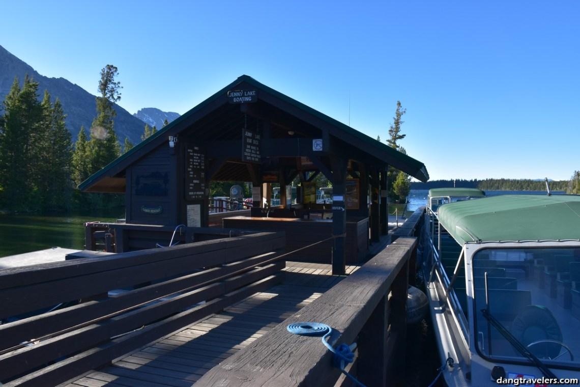 Jenny Lake Boating 2 (Copy)