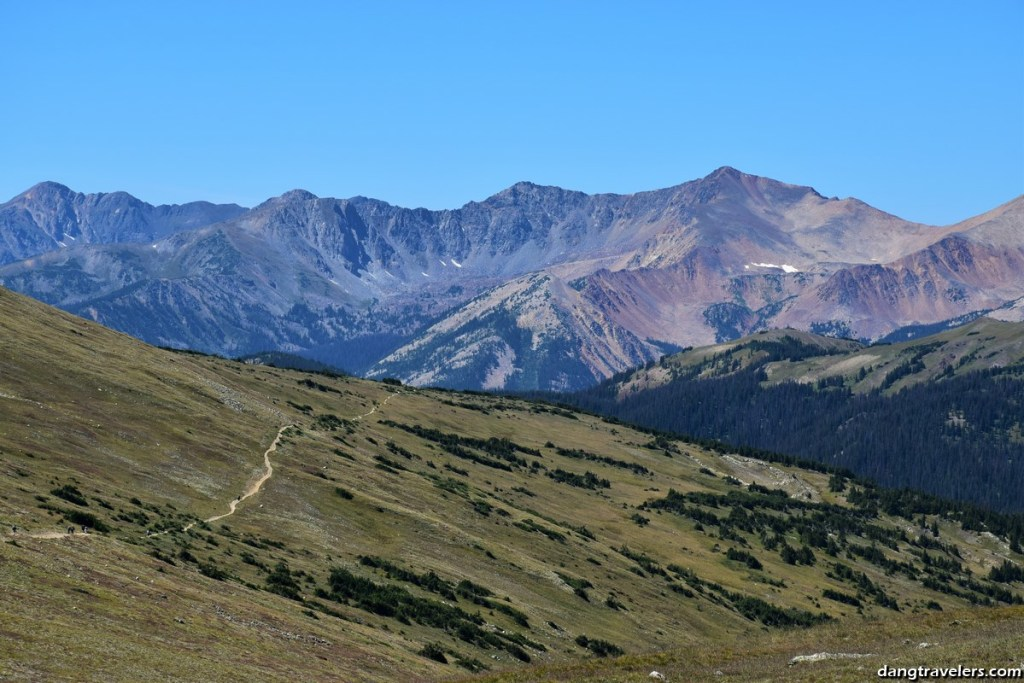 Rocky Mountain National Park (19)
