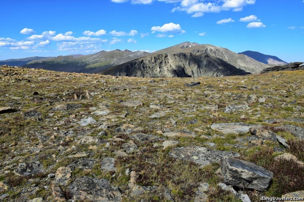 Rocky Mountain National Park (25)