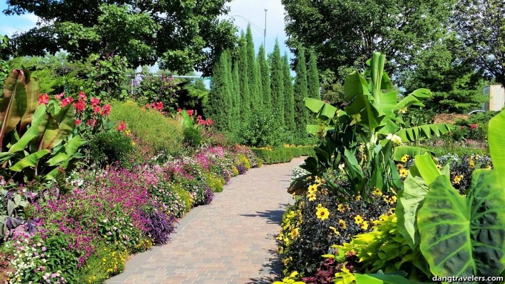 Sunken Gardens (6)