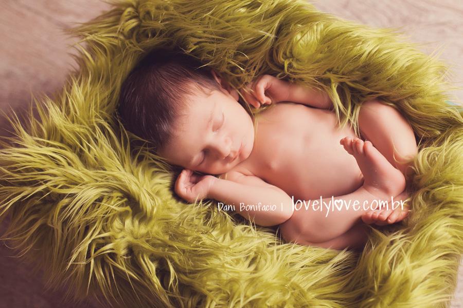 danibonifacio-lovelylove-fotografia-ensaio-book-newborn-recemnascido4
