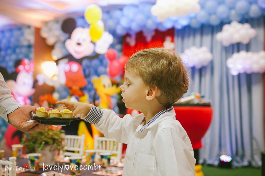 lovelylove-danibonifacio-aniversário-foto-fotografia-fotografo-estudio-primeiroano-infantil-criança-festa-mickey-tema-balneariocamboriu-30