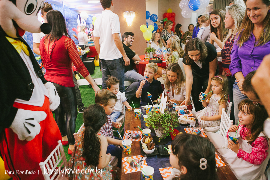 lovelylove-danibonifacio-aniversário-foto-fotografia-fotografo-estudio-primeiroano-infantil-criança-festa-mickey-tema-balneariocamboriu-43