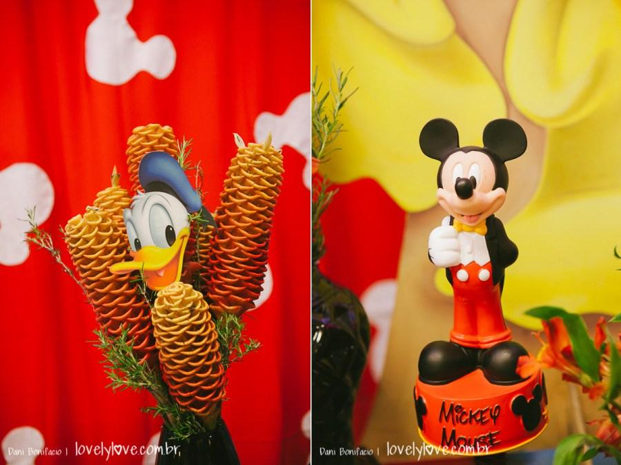 lovelylove-danibonifacio-aniversário-foto-fotografia-fotografo-estudio-primeiroano-infantil-criança-festa-mickey-tema-balneariocamboriu-6