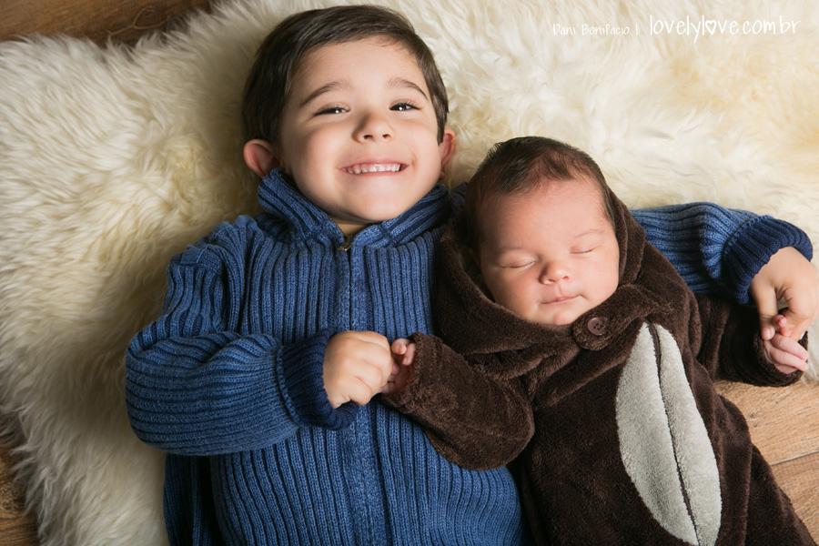 lovelylove-danibonifacio-fotografia-foto-fotografa-ensaio-book-familia-infantil-newborn-recemnascio-balneariocamboriu2