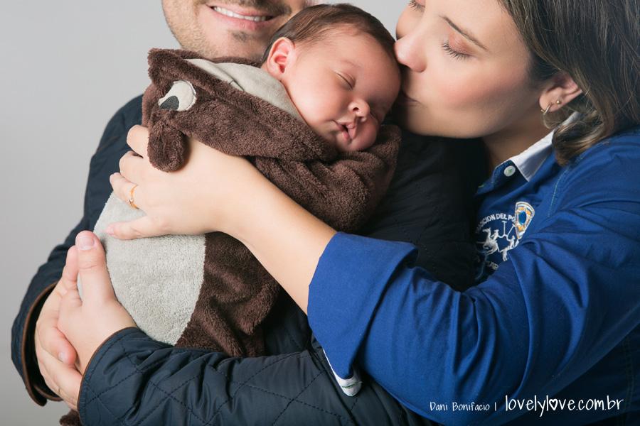 lovelylove-danibonifacio-fotografia-foto-fotografa-ensaio-book-familia-infantil-newborn-recemnascio-balneariocamboriu3