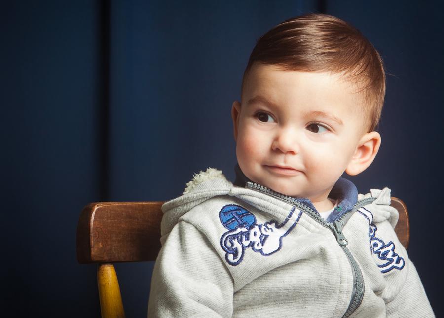 lovelylove-fotografia-fotografa-foto-danibonifacio-ensaio-book-acompanhamento-bebe-baby-balneariocamboriu-4