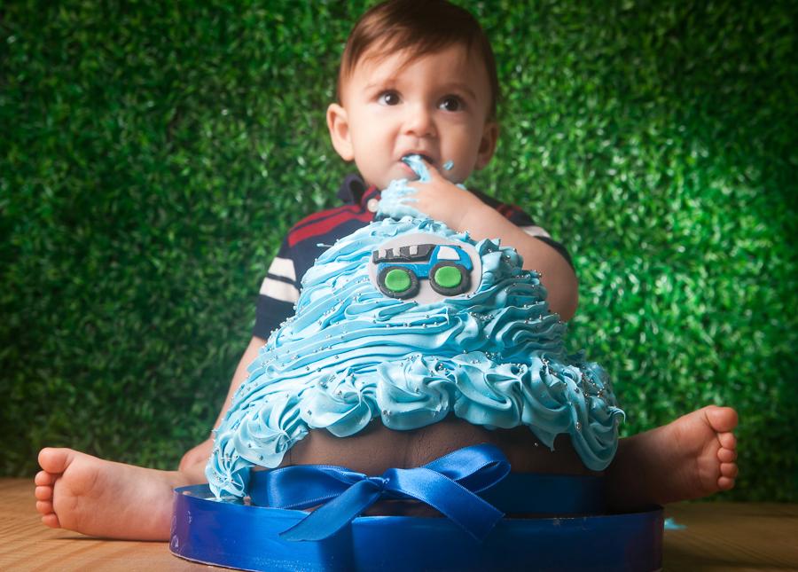lovelylove-fotografia-fotografa-foto-danibonifacio-ensaio-book-acompanhamento-bebe-baby-balneariocamboriu-8