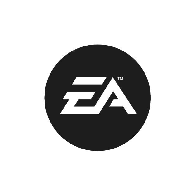 EA-logo-880x626