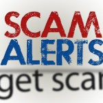 Foreign Job Vacancy Scam Alert! Don't Fall For This, Tell Others