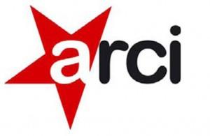 logo-arci-300x195
