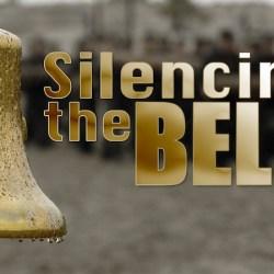 silencingthebell