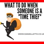 what-to-do-when-someone-is-a-time-thief
