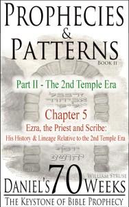 Daniel's-70-Weeks_Part2_Chapter5