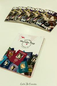 Expo Mundo Pop2