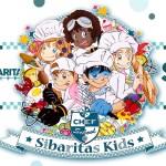 Sibaritas Kids ~ Chef School