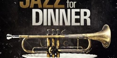 jazz_for_dinner