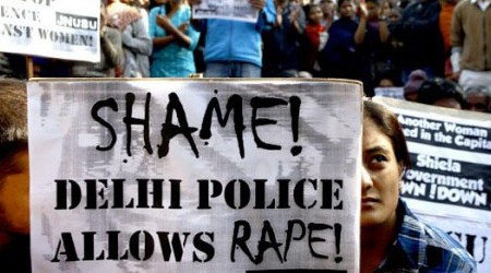 india-rape-protest-ap32418_formaat